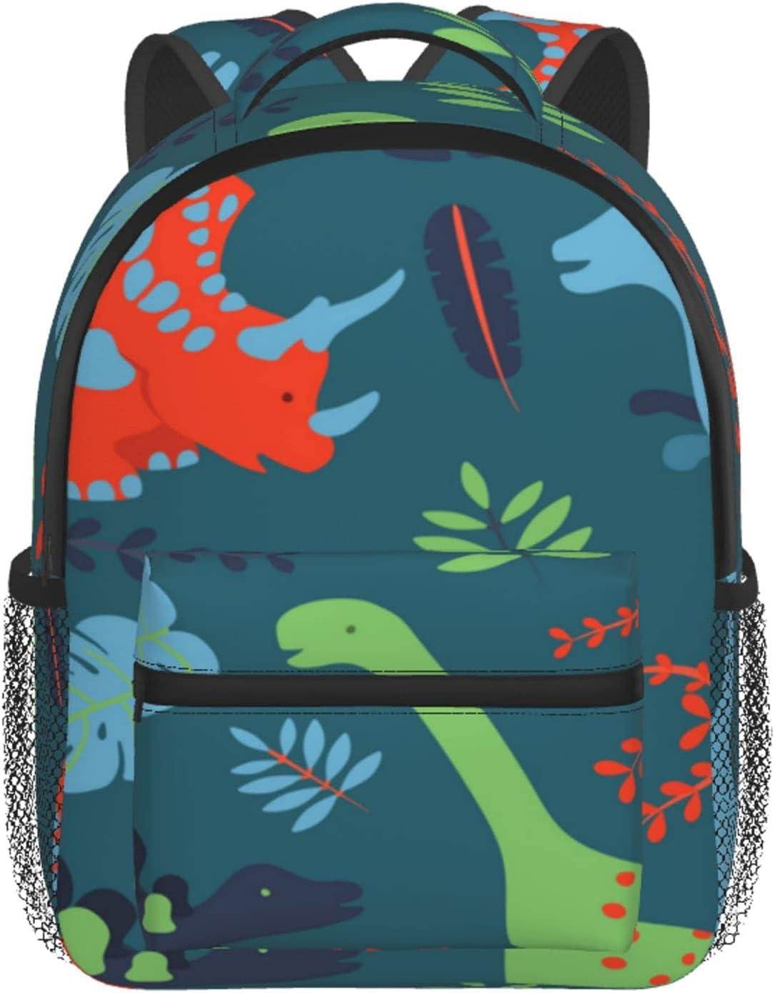 Tucson Mall N\C Backpack for Boys Girls Ranking TOP18 Kinder Backpacks Kids Preschool