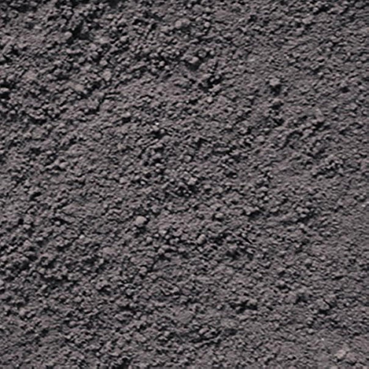 眠っているインフルエンザ結論LA Splash Diamond Dust - Abyss (並行輸入品)