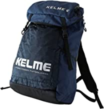 ケルメ(KELME,ケレメ)バックパック KB620