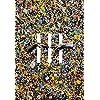 【Amazon.co.jp限定】BORDERLESS [CD + BONUS CD + BOOK] [完全生産限定盤] (Amazon.co.jp限定早期予約特典 : BORDERLESS Special CD 『Dive (ver.2.0)』 + Amazon.co.jp限定特典 : オリジナルステッカー ~Type D~ 付) (早期予約特典の対象期間は 2019年10月18日18:00 から 2019年12月22日23:59 まで)