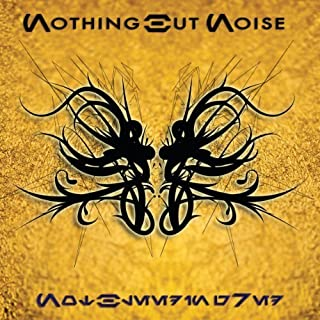 Best nothing but noise not bleeding red Reviews