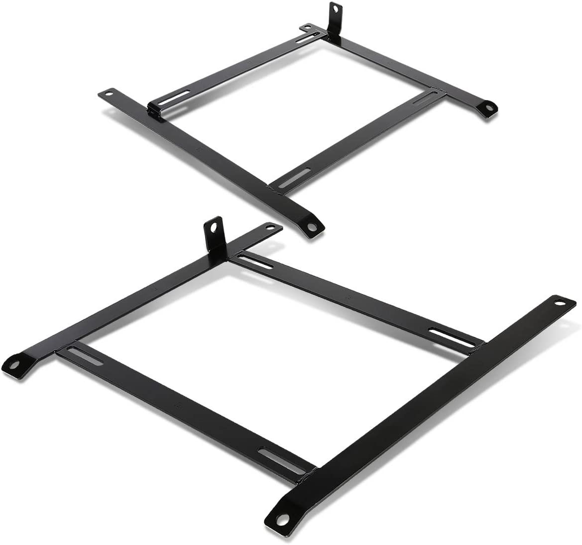 Replacement for Honda Translated S2000 AP1 Pair of 35% OFF Steel Tensile Low Mount
