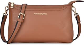 Best womens small purse Reviews