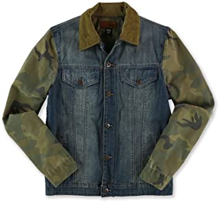 Best ecko unltd denim jackets Reviews