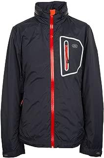 Land Rover Official Merchandise Men's Lightweight Jacket