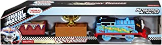 Best trophy thomas trackmaster Reviews