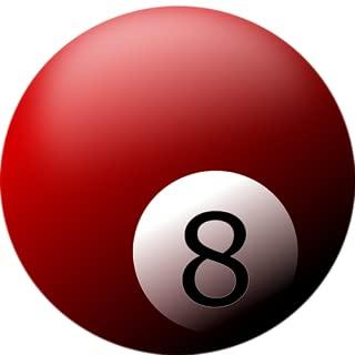 Billiards Online - 8 Ball