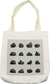 bag of coal images