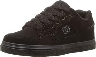 Pure Kids Skate Shoe