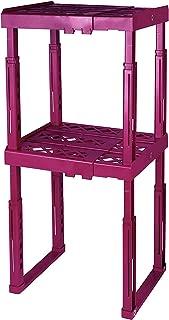 Best pink locker ideas Reviews
