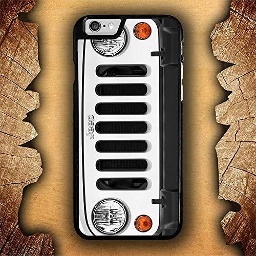 ZCEDCVRE New Painted J4W Soft Rubber TPU Phone Cover For Funda iPhone 7 Plus Case/Funda iPhone 8 Plus Case 750376