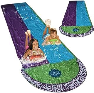 Amazon.es: 3-4 años - Toboganes de agua para jardín / Piscinas y ...
