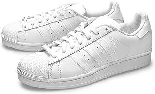 (アディダス オリジナルス)adidas originals スニーカー スーパースター ファンデーション B27136 メンズ レディース [並行輸入品]