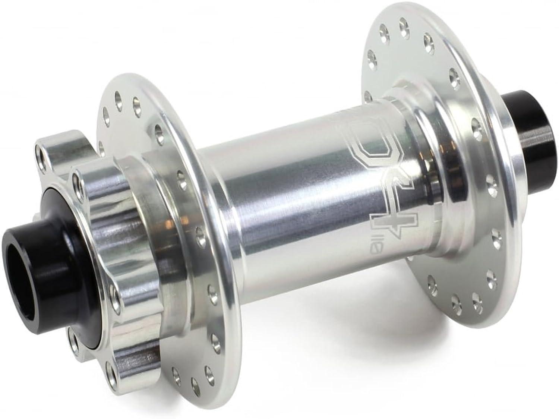 Hope Pro 4 Boost 32H Front MTB Hub 110x15mm Silver