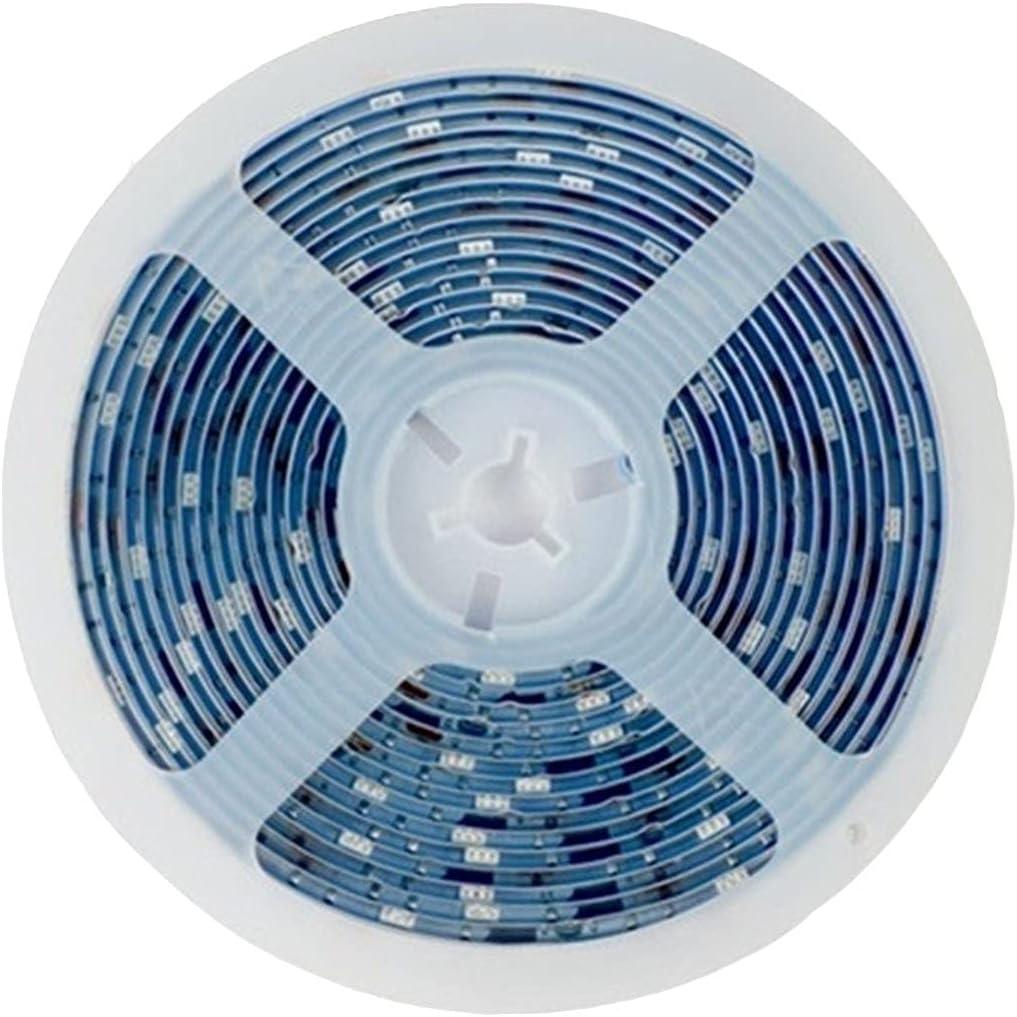 Brand new LED Strip Light WiFi Control 5050 Flexible RGB Cheap mail order sales Strips