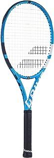 バボラ(Babolat) 硬式テニス ラケット ピュア ドライブ + (フレームのみ) 1年保証 [日本正規品] BF101337