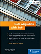 Best sap data migration workbench Reviews