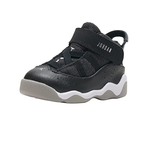 hot sales 78517 3fb69 Toddler Jordan Shoes: Amazon.com