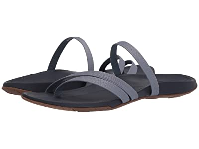 Chaco Lost Coast Web (Winds Mirage) Women