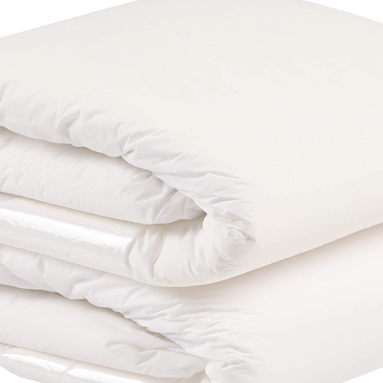ABDry White Diapers Littleforbig Adult Diaper 10 Pieces Medium 28-38