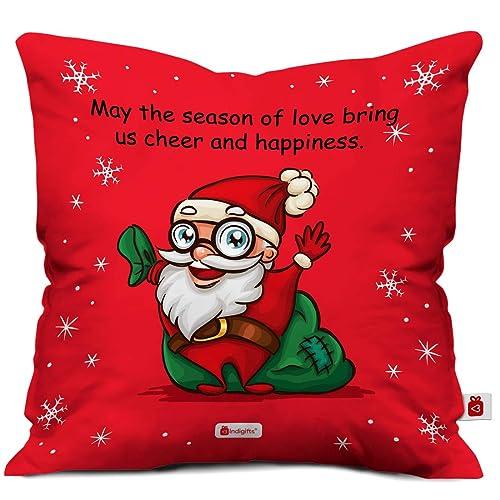 Christmas Gifts.Christmas Gifts Buy Christmas Gifts Online At Best Prices