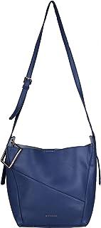 Giordano Women's Hobo Handbags Black