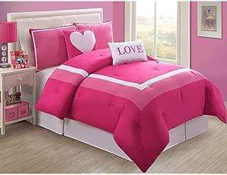 Best plush c collection bedding Reviews