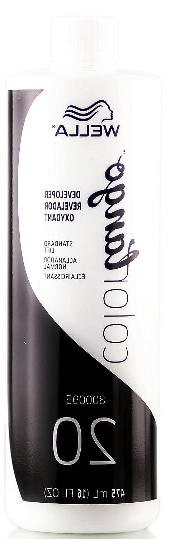 Ula-style Color Tango Over item handling ☆ Developer Manufacturer OFFicial shop Standard Lift - 16 ozMod. Vol 20