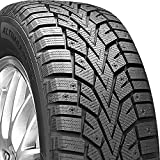 General Altimax Arctic 12 Studable-Winter Radial Tire-225/50R17 98T XL-ply