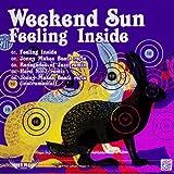Feeling Inside (Renegades of Jazz Remix)