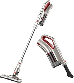 Best 2 in 1 household toy vacuum cleaner Reviews