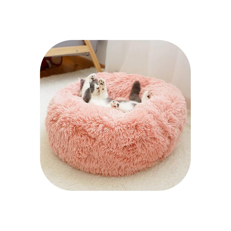 Best Beginner Crochet Wearables Patterns | Crochet cat bed ... | 1500x1500
