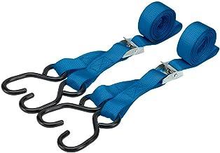 Draper 60962 Ratcheting Tie Down Band, 2,5 M X 25 mm Afmeting