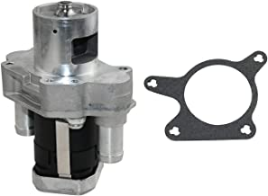 BETTERCLOUD EGR Valve w//Gasket Fit for 2007-2009 Dodge Freightliner Sprinter 2500 3500 3.0L 3.5L OM642.9 Replace 6421401760