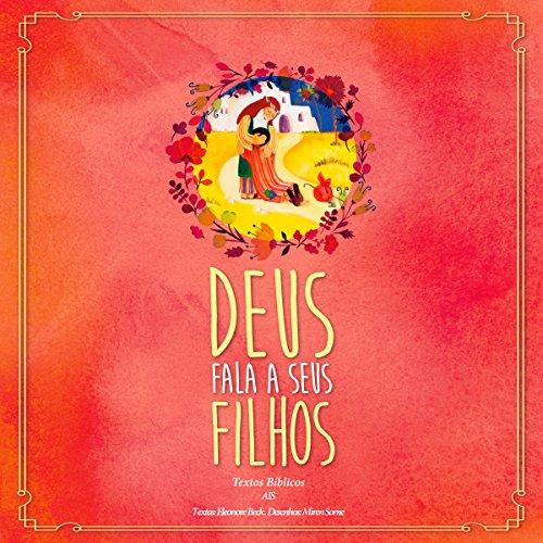 Deus Fala a Seus Filhos [God Speaks to His Children] audiobook cover art