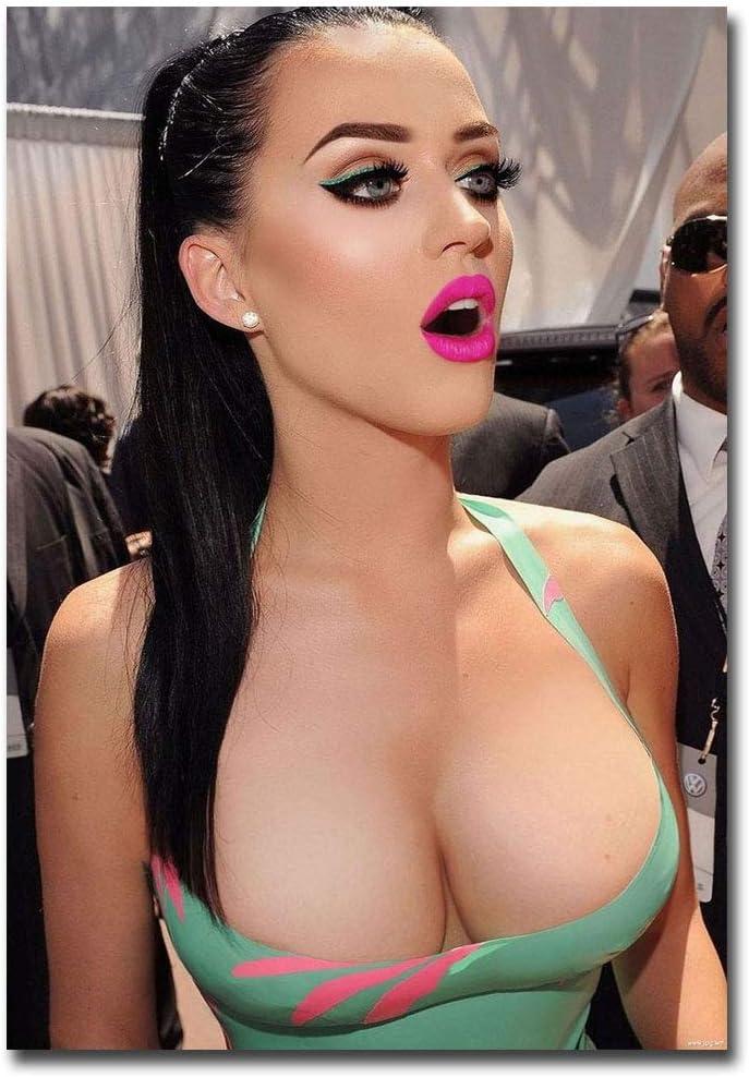 Hot boob
