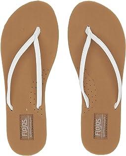 de11ad46fde Women s Flojos Sandals + FREE SHIPPING