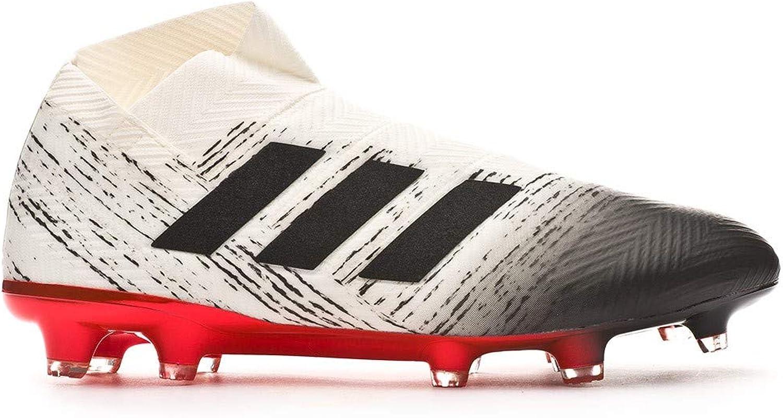 d8e681e553 Adidas Performance Herren Fußballschuhe Rasen Nemeziz FG B07KM2JZ21  Rückerstattung der Geschwindigkeit 18+ owngod8013-Schuhe