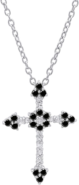 shopping Dazzlingrock Collection 14K Round Ladies New sales Flor Diamond Gemstone