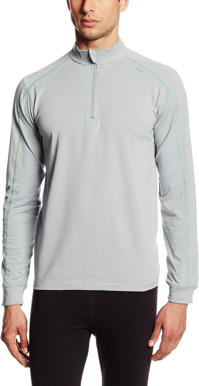 Sacramento Mall tasc Performance Men's Core shopping 1 4 Storm Jacket Smal Pullover Zip