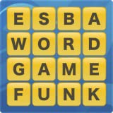 Word Shaker Free