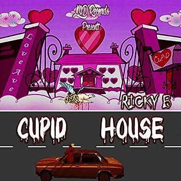 Cupid House