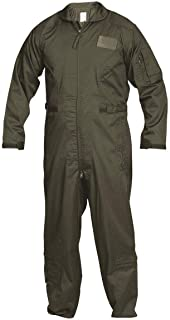 Tru-Spec Flight Suit, Tru 27-P