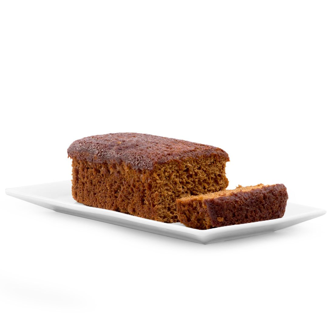 Green's Bakery Honey Cake Kosher Dessert