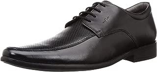 BATA Men's Spencer Laceup Formal Shoes