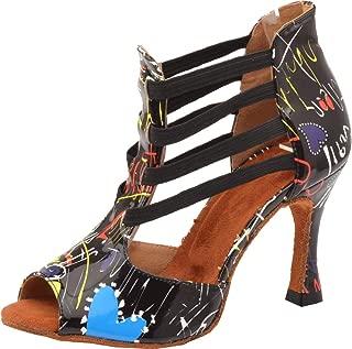 Amazon.es: zapatos talla 42 mujer - Zapatos para mujer / Zapatos ...
