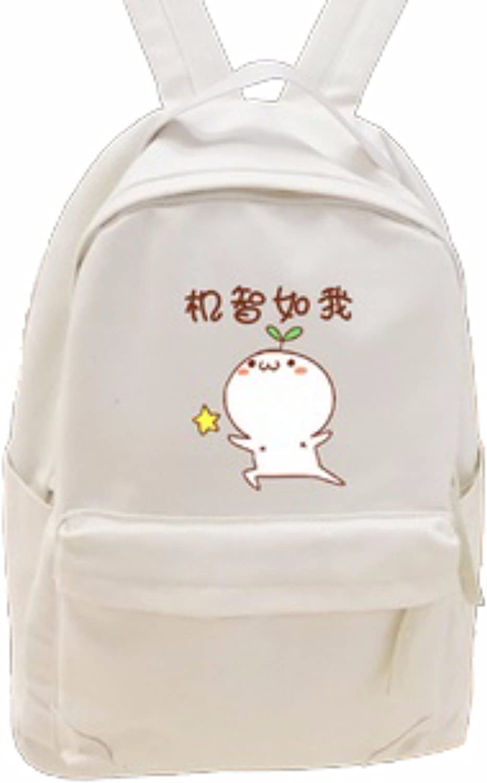 Animanga rare Schultertasche Tasche Shoulder Bag Rucksack reisetaschen Blase Wei Natsume Yuujinchou Book of friend new