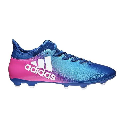 adidas football boots size 6 uk Shop