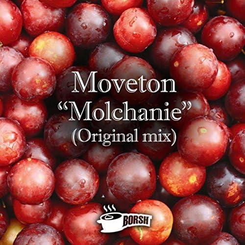 Moveton