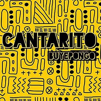 Cantarito